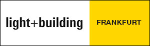 Assmann at Light+Building Exhibition Banner