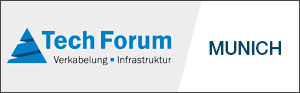 LANline Techforum