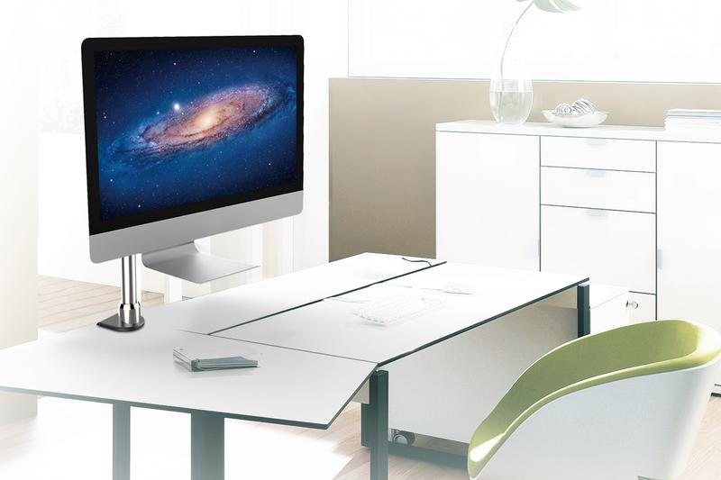 Assmann electronic gmbh produkte